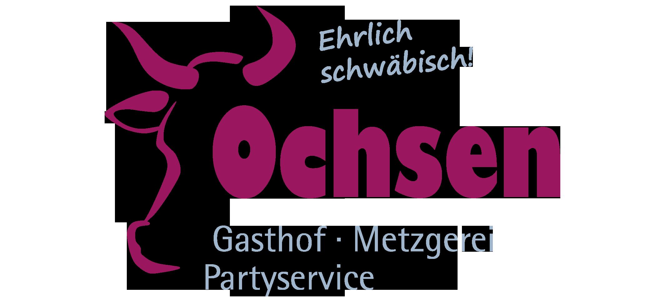 Gasthof | Metzgerei Ochsen
